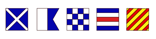 navy-flags